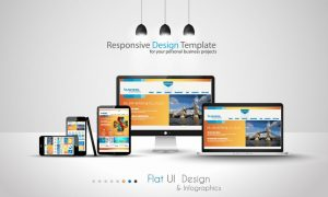 Website Design Agency Sydney